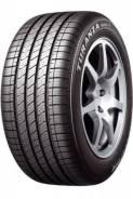 Bridgestone Turanza ER42, RFT 245/50 R18 100W