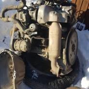 Двигатель ZD 30 Ниссан Патрол Y61