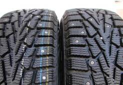 Cordiant Snow Cross PW2, 245/70 R16 107T