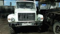 Стройдормаш БКМ-317. Продам БКМ-317-01 2010 года выпуска, 4 747куб. см., 2 000кг.