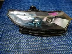 Фара Honda Insight ZE2 (правая) 100-22877