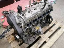 Двигатель 1JZ-FSE 70000 км.
