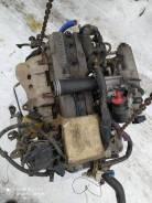 ДВС Toyota1GFE GX100