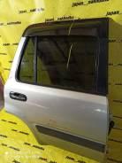 Дверь Honda CR-V, правая задняя RD1 B20B