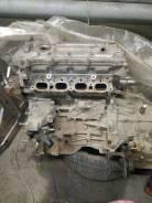Двигатель corolla 150 151