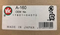 Фильтр воздушный VIC A-160 A160