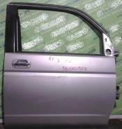 Дверь передняя Honda Stepwagon RF3 правая