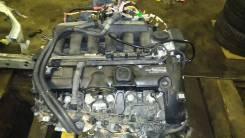 Двигатель N52B30 BMW 5 E60