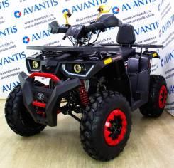 Avantis Hunter 200 New Lux. исправен, без псм\птс, без пробега. Под заказ