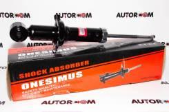 Амортизатор Onesimus задний Honda Stream 341298