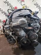 Двигатель Toyota 2NZ установка, гарантия! Рассрочка, Кредит