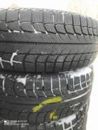 Michelin X-Ice 2, 215/60 R16