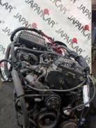 Двигатель GA15DE установка, гарантия! Рассрочка, Кредит