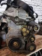 Двигатель HR16DE установка, гарантия! Рассрочка, Кредит
