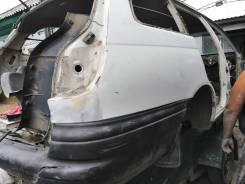 Крыло Toyota Caldina заднее правое, ST190