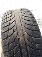 Pirelli P7000, 215/45 R17