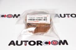 Шестерня коленвала Toyota 2L, 3L, 5L 13521-54030 13521-54030, 13521-05010