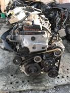 ДВС контрактный Honda R18A RN6 7937