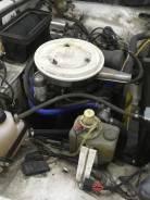 Двигатель в сборе или по запчастям