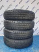 Goodyear GT-080, 155/80 R13