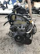 ДВС контрактный Nissan CR14DE Z11 7887
