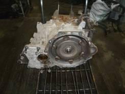 АКПП Ssang Yong Actyon New/Korando 2015 (2.0 G20T 4WD)