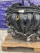 Двигатель AODA