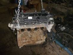 Двигатель Ssang Yong Actyon New/Korando C 2014 (2.0 G20Т АКПП)