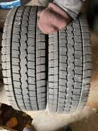 Dunlop Winter Maxx LT03, 205 70 16LT