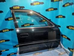 Дверь перед право Toyota Cresta GX100 (JZX100) 6N9, 33