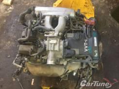 Двигатель в сборе 2JZ-GE 4WD JZS153 (127т. км) [Cartune25] 082