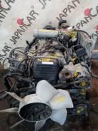 Двигатель Toyota GX90 1G установка, гарантия! Рассрочка, Кредит