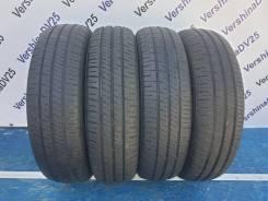 Dunlop Enasave EC204, 155/65 R14