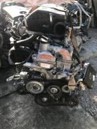 ДВС контрактный Toyota 3SZVE QNC21 7934