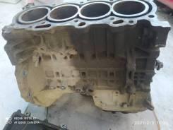 Продам двигатель в сборе на Toyota Corolla