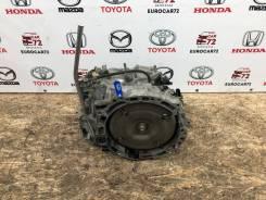 АКПП Mazda 3 BL 2.0LF 2009-2013