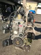 АКПП контрактная Honda L15A GK1 SFBA 7919