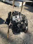 АКПП контрактная Honda R18A RN6 MWXA 7953