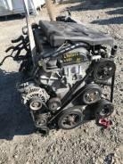 АКПП контрактная Mazda L3 LY3P 7922