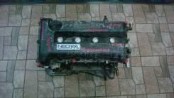 Nissan 10102-5J2M0 Двигатель SR20VE NEO VVL