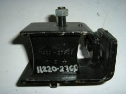 Подушка Двигателя для Nissan NOK 11220-27G00