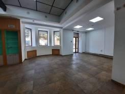 Предлагаем долгосрочную аренду нежилого помещения. 104,0кв.м., улица 25 Октября 5, р-н Гагарина (Третий участок). Интерьер