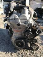 АКПП контрактная Nissan HR15DE Z11 RE0F08B-GH54 7940