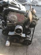 АКПП контрактная Nissan QR25DE TU31 RL4F04B-FT44 7996