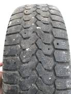 Yokohama Ice Guard, 185/65R15 88Q