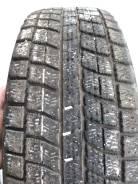 Bridgestone Blizzak MZ-03, 185/65R15 88Q