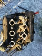 Двигатель Ford Granada 2.8i (Cologne V6)