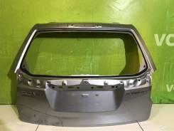 Крышка багажника Subaru Forester S13
