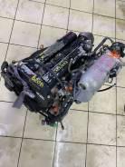 Двигатель Honda CR-V/Stepwgn/Orthia B20B Контрактный (Кредит/Рассрочк)