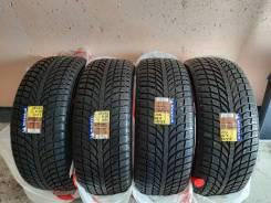 Michelin Latitude. зимние, без шипов, 2015 год, новый